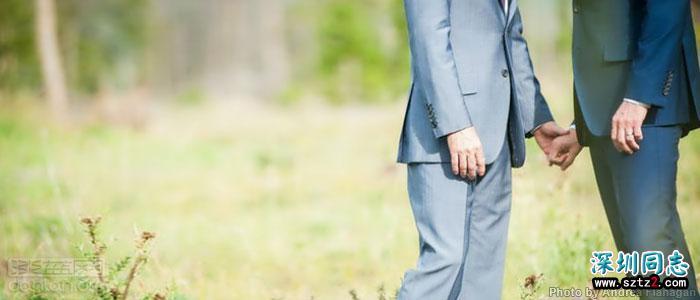 台湾同性伴侣注记,女比男多近4倍