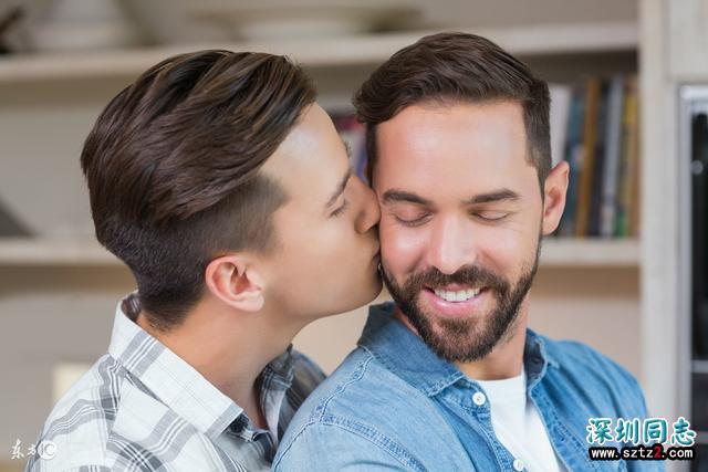 同性恋是社会的绝对弱势群体