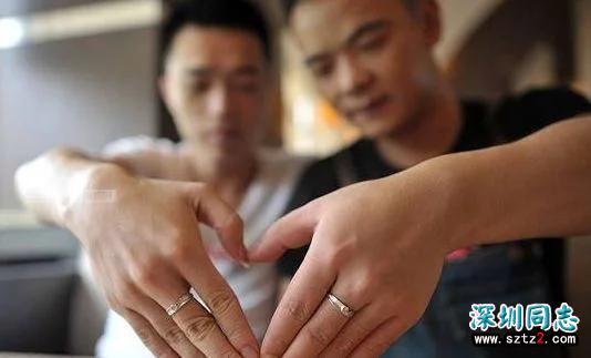 同性恋圈:如何成为一名优质的Gay?