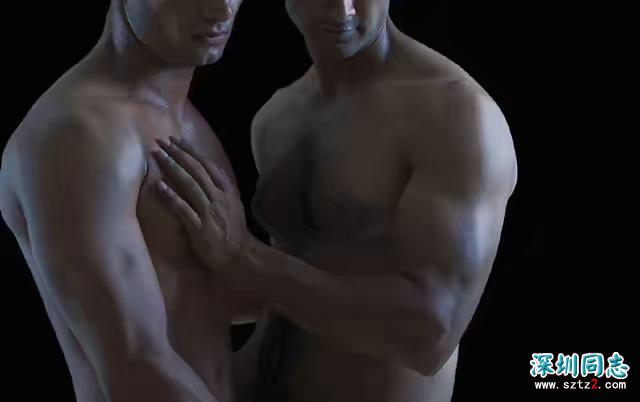 为何当下流行同性恋?不应该根绝同性恋?