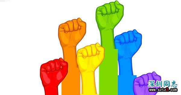 全球第二大同性恋社交网络成立的LGBT基金会正计划进行ICO