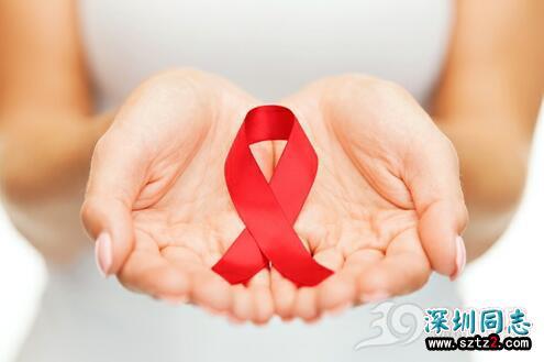 得了艾滋病能要孩子吗?艾滋妈妈怎样生个健康宝宝?