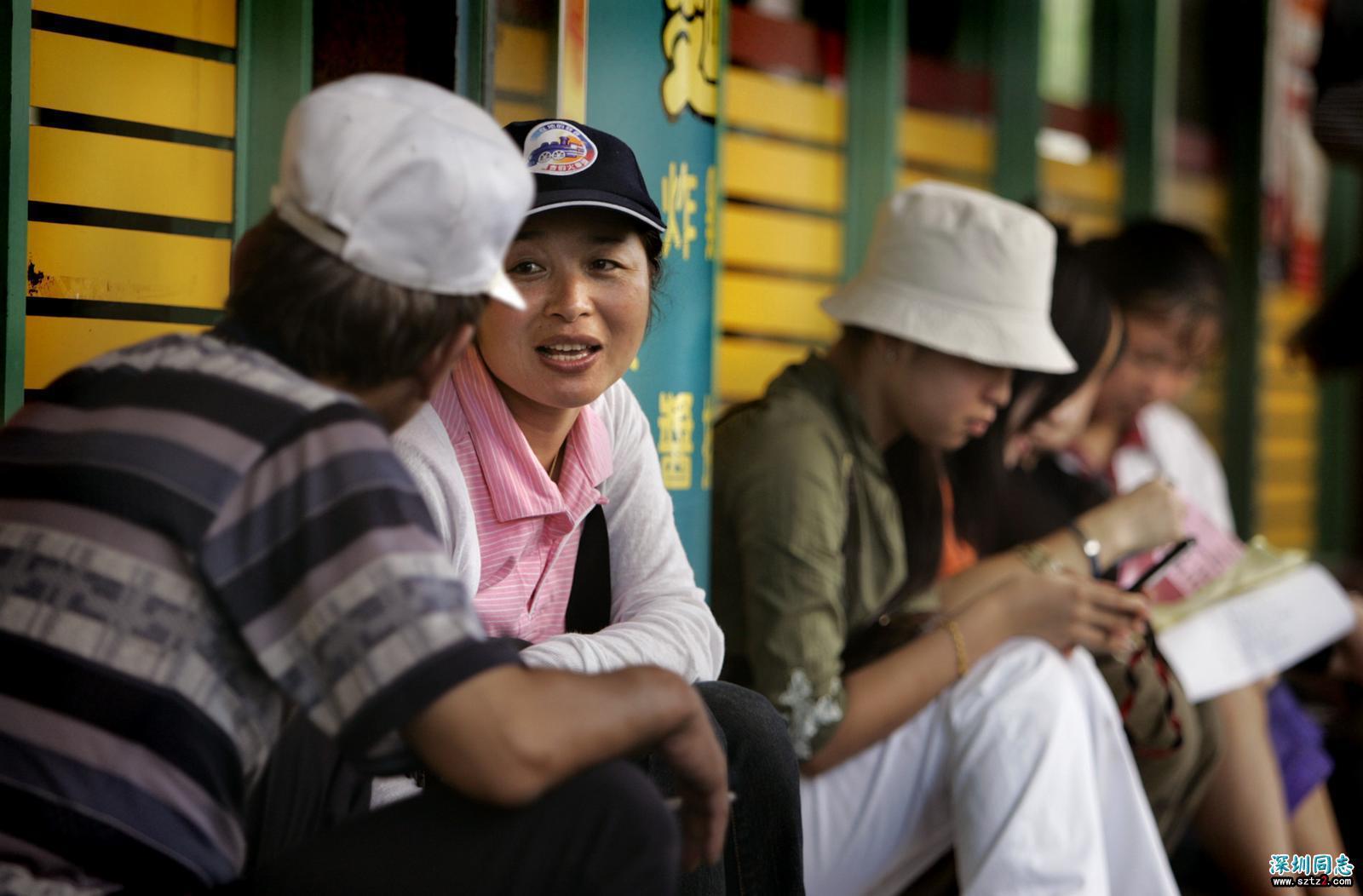 从母猪教徒到扑杀同性恋 台湾尚未到来的「反歧视法」