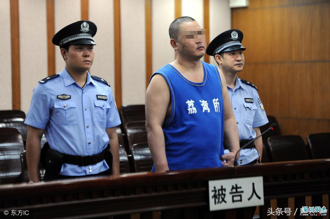 广州一处长恶手伸向三名男童,猥亵获刑4年,两人13岁一个12岁